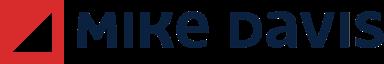 Mike Davis Logo